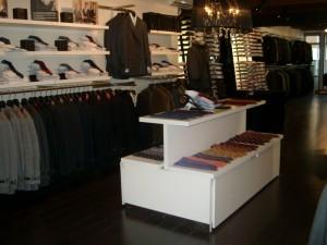 Frewen & Alyward Menswear Retailer Dun Laoghaire