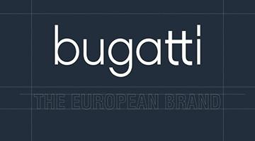 Bugatt
