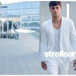Strellson_SS16_Premium-2_2-1_x3-page-001