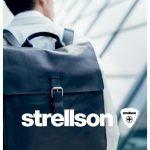 Strellson_SS16_Premium_Bags_1-1_x3-page-001