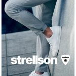 Strellson_SS16_Premium_Shoes_1-1_x3-page-001
