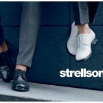 Strellson_SS16_Premium_Shoes_2-1_x3-page-001