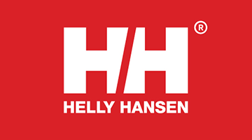 helly-hanson