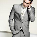 2.-trendy-armani-wedding-dresses-for-men