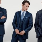 catalogue-ermenegildo-zegna-ss16-collection_wall