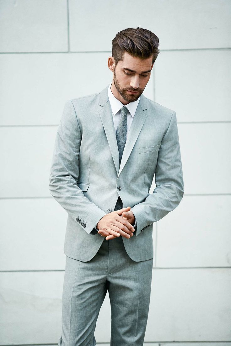 Fancy Groom Suits 2014 Ornament - Womens Dresses & Gowns Collections ...