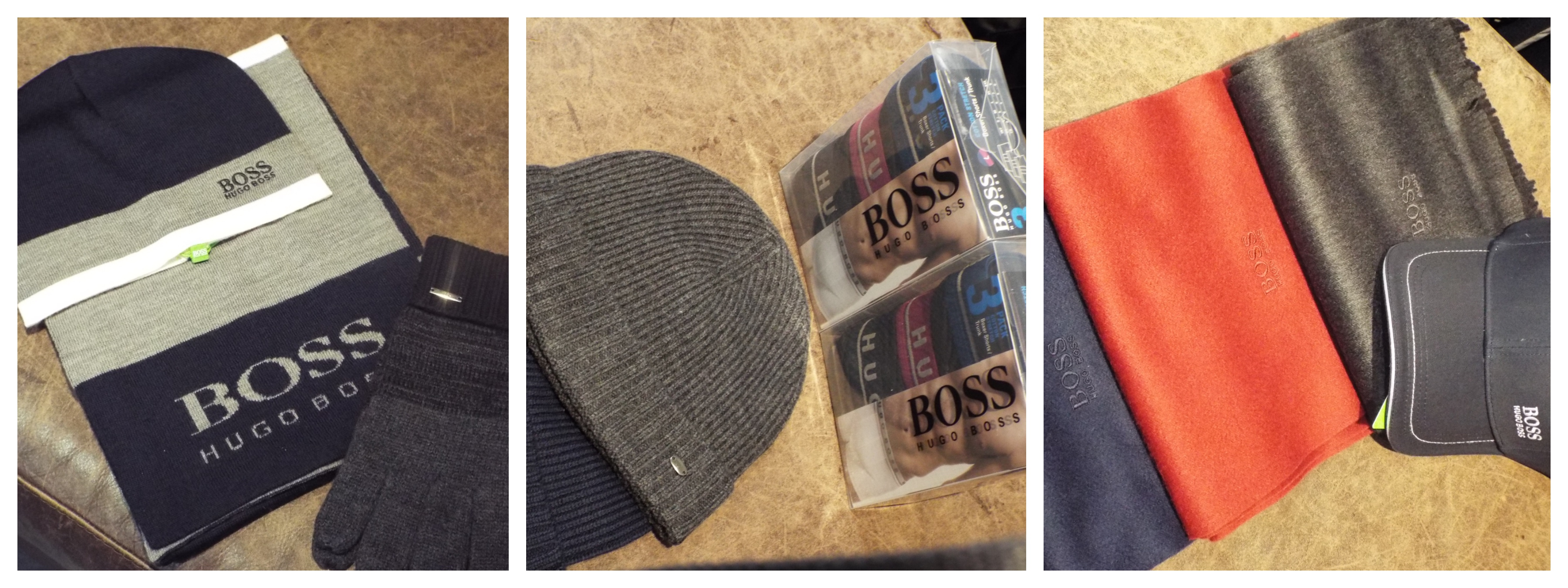 designer menswear christmas gifts for men hats frewen and aylward