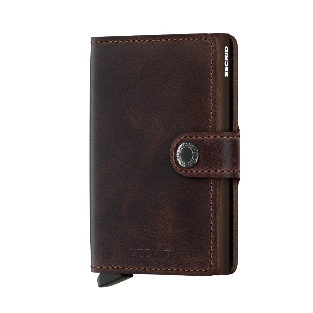 desinger menswear christmas gifts for men secrid wallet