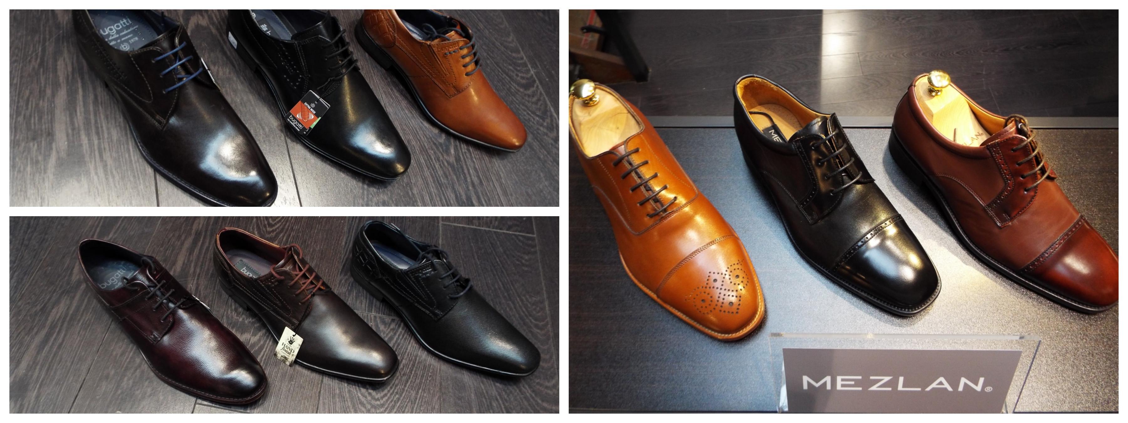 designer menswear sale shoes