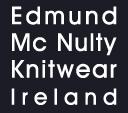 edmund mcnulty logo