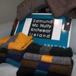 ed mcnulty knitwear