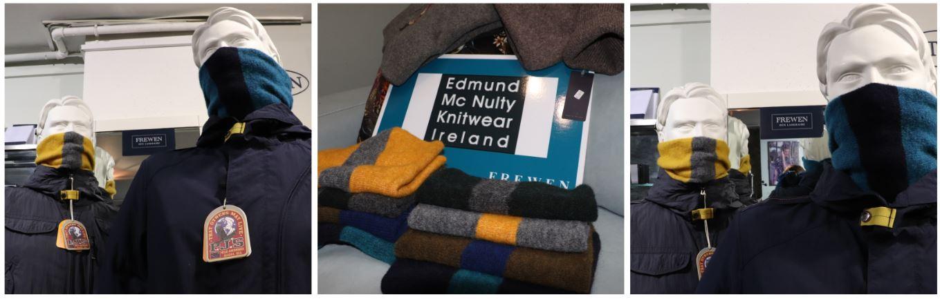 ed mcnulty knitwears